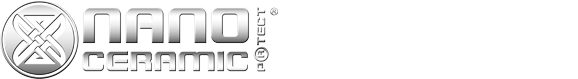 logo-nanoceramicprotect-eesti